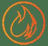 Fire Source Media – Marketing Agency, Web Development Logo